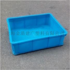 塑料整理箱,塑料小号工具箱,塑料360-105箱
