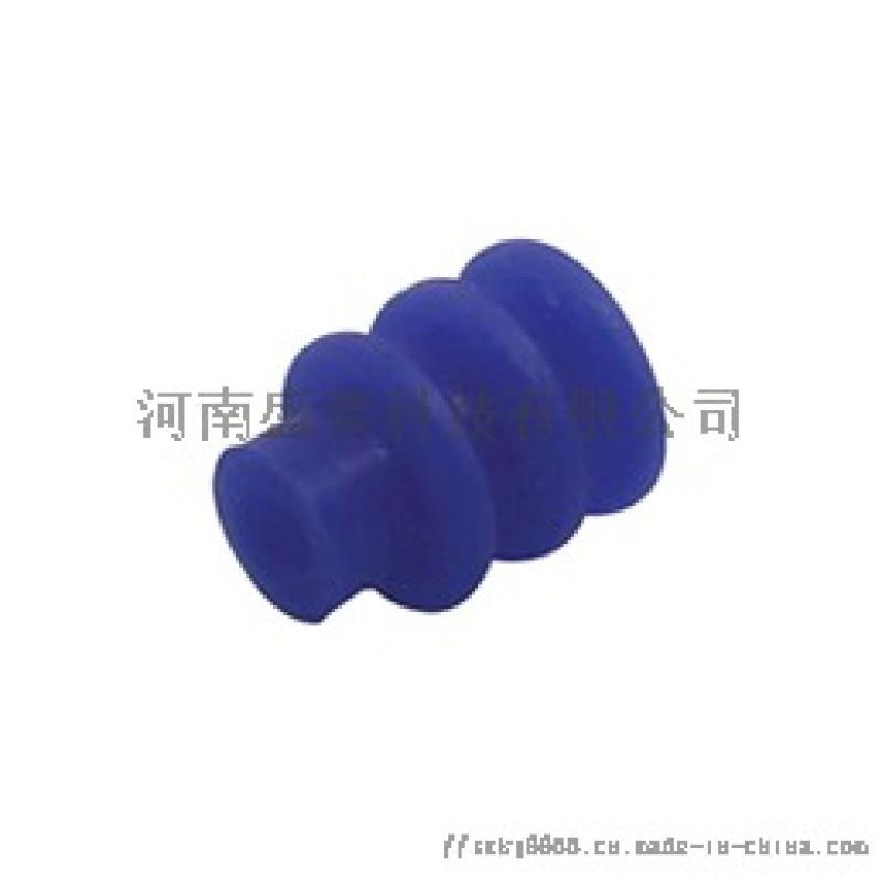 盛泰供應泰科家電連接器:170361-1,現貨庫存