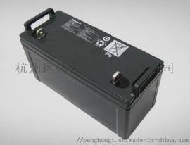 浙江杭州沈阳松下12V100AH蓄电池总代理