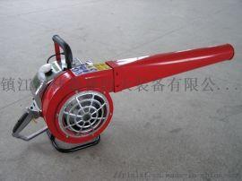 林晟6MF-32便携式风力灭火机 背负式风力灭火机