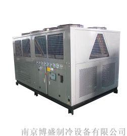 苏州风冷式冷水机 工业冷水机 低温冷水机