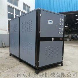 南京小功率工业水冷机,激光冷水机,激光器冷水机