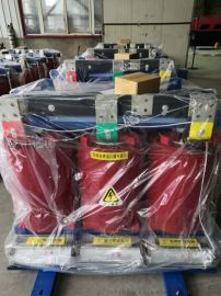 江苏常州电力变压器直销价格