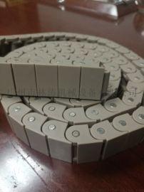 塑料链板 广州输送带 820平顶直链 转弯输送线
