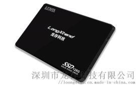 江波龙 台式机120gSATA3接口固态硬盘SSD