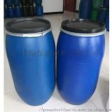 水性单组份自交联丙烯酸PT-2080 自交联硬度高
