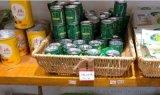 圈圈火锅超市加盟费用【总部咨询】