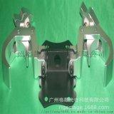 承重200公斤舞台灯钩加厚加大加宽光束灯重型灯钩