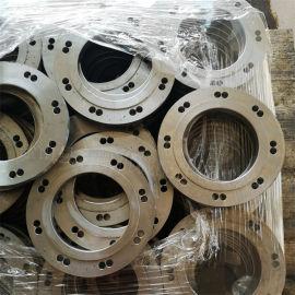 碳钢平焊法兰厂家 定做异型法兰