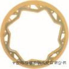 铝合金铸造 铸造厂 铝压铸 铝铸件