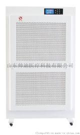 家用商用空气净化器 KJ520F-A02