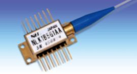 NEL分布式反馈DFB激光器/TDLAS丰富
