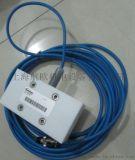 Seametrics流量計EF81T-S-150