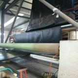 0.5mmPE隔离膜 河南聚乙烯薄膜厂家
