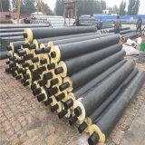 硬质聚氨酯保温管DN1200/1220湘西鑫龙日升