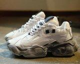 外贸老爹鞋,休闲运动鞋,外贸大码鞋