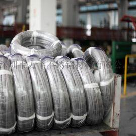 日本精线:SUS631不锈钢弹簧线 耐高温不锈钢线
