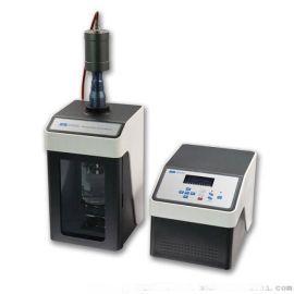 超声波细胞分散FS-900N,破碎,乳化, 提取