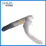 生產鋁合金防水電纜鋁合金電力電纜