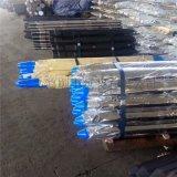 钎杆包装纸 铝膜编织布DL150