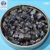 99%高纯硼粒1-10mm高纯熔炼添加硼粒 硼颗粒