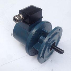 220V电机保护LY1-1X/1000超速开关