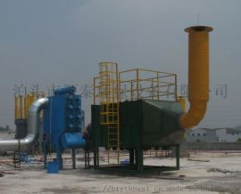 家用锅炉除尘器_燃气锅炉烟气在线监测-源泰