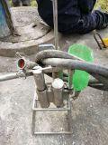 專業防水補漏公司 自來水廠水池施工縫補漏廠家