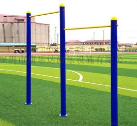 深圳公园组合健身器材锻炼器材**新佳豪游乐设施
