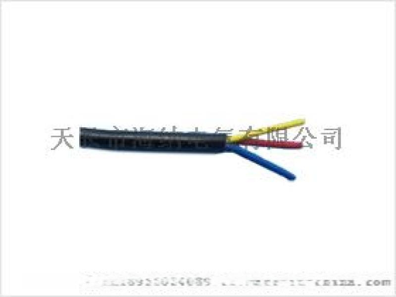 耐火信號  電纜IA-NH-KVVP