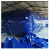 廠家直銷 PVC水囊 TPU水囊