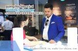 广州智能家居展:智能家居的变量思考