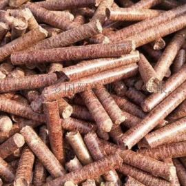 山西哪里有生物质颗粒燃料厂 木屑颗粒纯生物质燃料