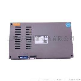 国产工频空压机控制器普乐特电脑板主控器一套KY02S和MAM100