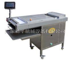 买布拉肠粉机就到肠粉机器生产厂家 - 广东穗华机械