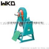 锥形球磨机 XMQ350*160磨矿球磨机 球磨机