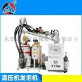 廠家直銷 聚氨酯發泡設備 二組份PU高壓灌注機
