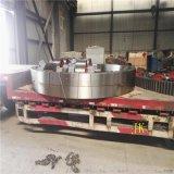 合金鋼材質42crmo可定製型烘乾機輪帶
