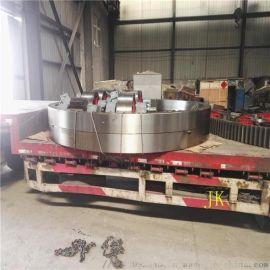 合金钢材质42crmo可定制型烘干机轮带