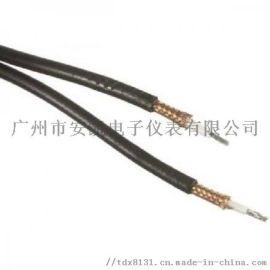 压电电缆-振动传感器