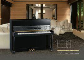 雅马哈钢琴YS1-未来音乐家的钢琴