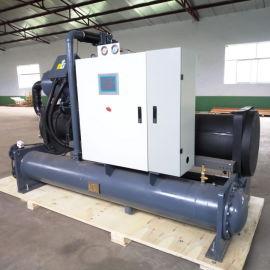 盐城冷水机,盐城工业冷水机组,低温冷水机厂家