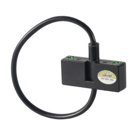 安科瑞BR-AI(1000A)罗氏线圈电流变送器