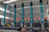 江门自动化立体库架一体 得友鑫智能化货架生产厂家