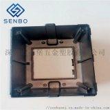 廠家直銷壓鑄件定製,壓鑄件OEM。