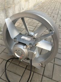 浙江杭州养护窑高温风机, 炉窑高温风机