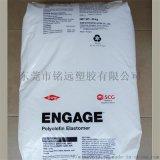 ENGAGE 8137 美國進口