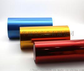 静电保护膜、平纹保护膜