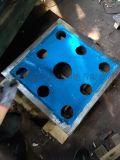厂家供应铸铁方尺 检验方尺