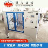 供應50-200PVC管材線纏膜機